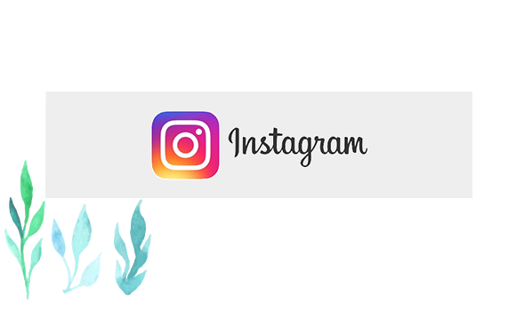 0:ban_2ren_instagram